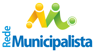 Course Image Abril/2018 - Rede Municipalista